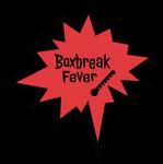 boxbreakfever