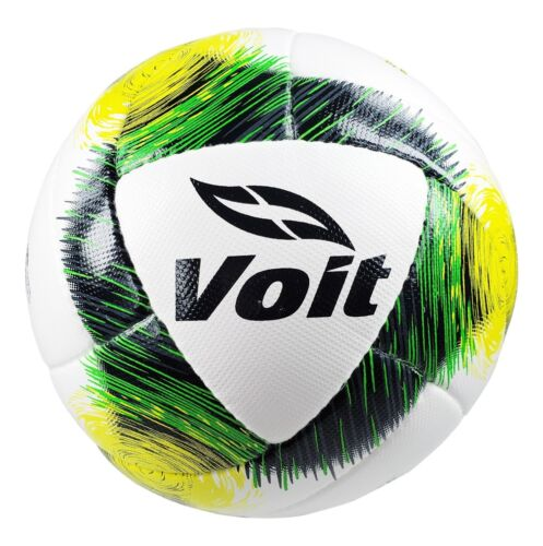 Voit Official Match Ball PULZAR Liga Bancomer MX Apertura 2019 fifa approved