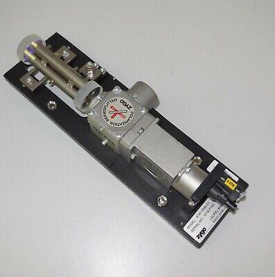 Zygo Interferometer 6191-0584-01 69.91mm