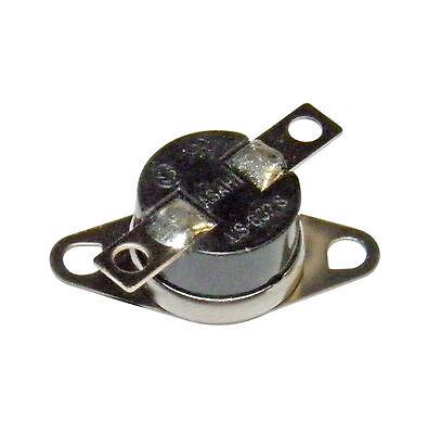 Selco Ca170 Temperature Controlled Switch