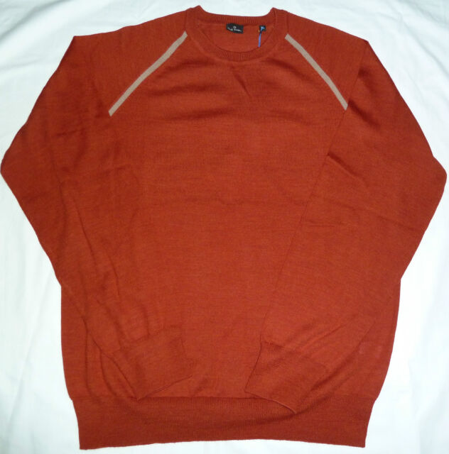 Jumper by ps Paul Smith P6XD/224G/403 (OUR REF:87)