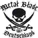 METAL BLADE RECORDS EUROPE Shop