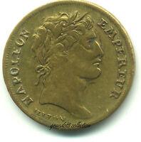 Napoleone Bonaparte Incoronazione 1804 Gettone Lauer -  - ebay.it