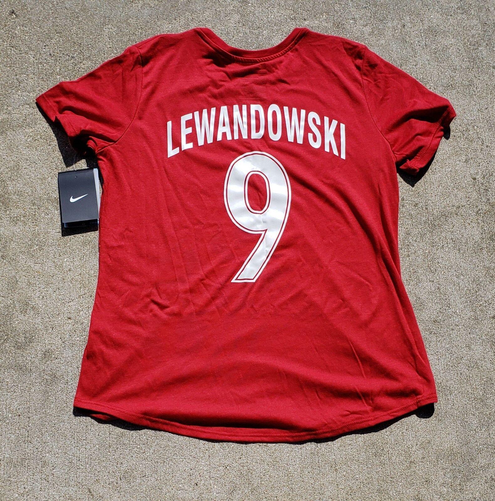 new style 185b1 bd974 WOMEN Poland-National TEAM, NIKE-soccer-...