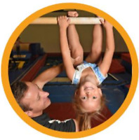 Recreational Gymnastics Coaches Wanted