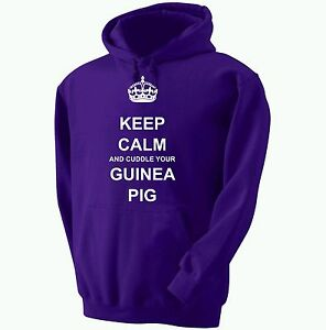 KEEP-CALM-AND-CUDDLE-YOUR-GUINEA-PIG-HOODY-HOODIE-HOODED-SWEATSHIRT-12-COLOURS
