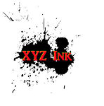 XYZ Ink