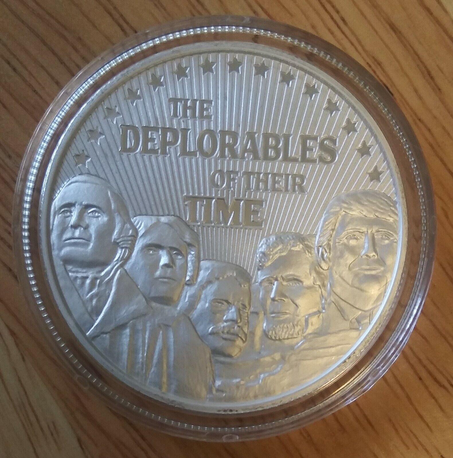 howards coins findlay ohio