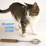 BELMONT ANTIK STORE