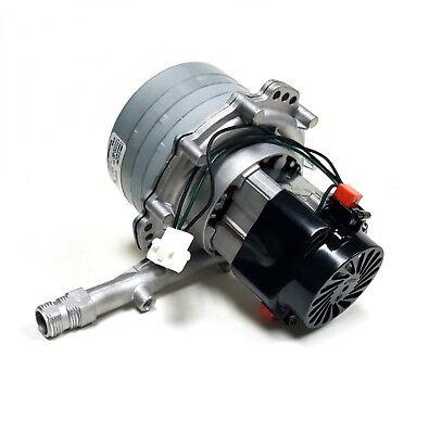 Titan Capspray 5 Stage Turbine Assy For Titan Capspray Cs 105 0524280a