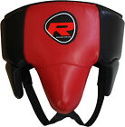 Boxing & Martial Arts Protective Gears