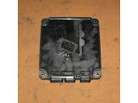 Yamaha 150 HP 2 Stroke ECU Assembly PN 68M-8591A-10-00 Fits 2000-2004