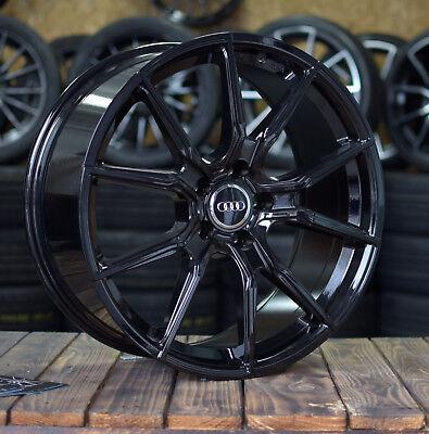20 Zoll V1 Felgen 5x112 für Mercedes GL GLA GLE GLK GLS Klasse X164 X66 X156 AMG