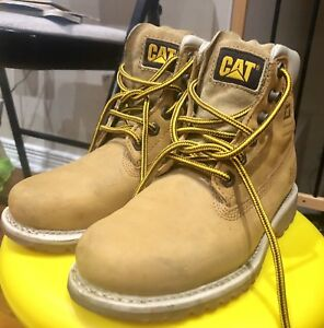 EUC CAT shoes for women size 6 from UK