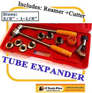 Tube Expander: Home & Garden   eBay