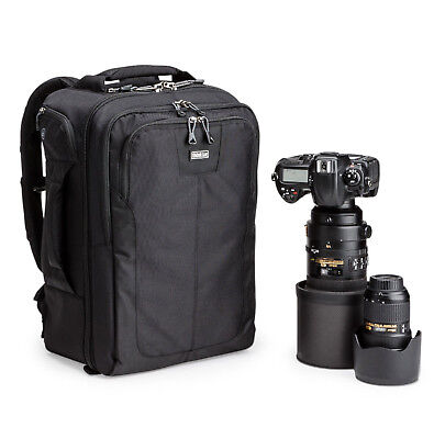 Think Tank Photo Airport Commuter Backpack TT486