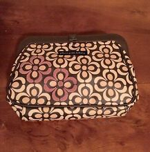 Petunia Pickle Bottom clutch/nappy purse Redcliffe Belmont Area Preview
