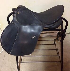 All Purpose Wintec Saddle