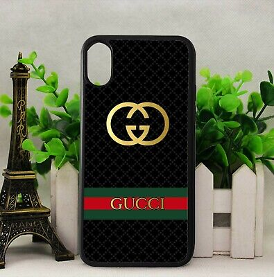 Case iPhone 6 X XR XS Guccy51rcases 11 Pro Max/Samsung Galaxy Note10 S20Strip