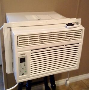 Arctic King 10,000btu Air Conditioner