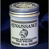 Renaissance Wax - Micro-Crystalline Wax Polish - 65ml (2.25oz) Can
