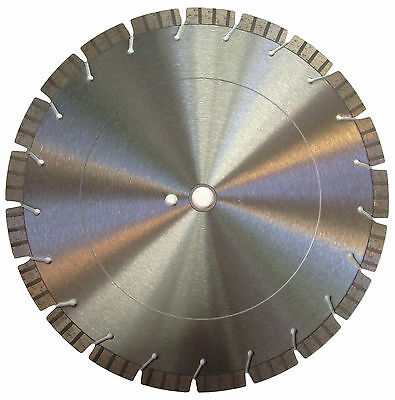 2pk-12 Concrete Brick Block Paver Stone Rooftile15mm Seg Diamond Saw Blade-best
