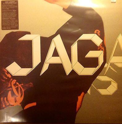 Jagga Jazzist: A Livingroom Hush