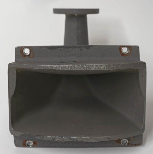 JBL Professional Series 2340 - Aluminum Horn Flare - #10565