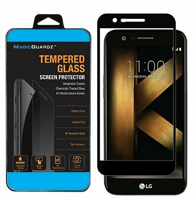 Premium Tempered Glass Screen Protector Film for Samsung Galaxy S4 mini i9190 Cell Phone Accessories