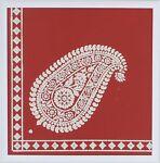 art n textile