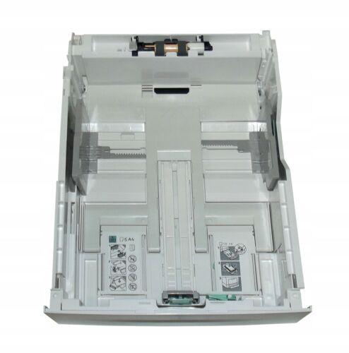 Paper tray assy 050K71211 for Xerox phaser 3610 vesarlink B400, B405 WC3615