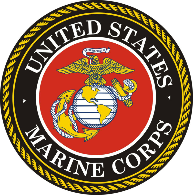 45 Best Free USMC Logo Wallpapers  WallpaperAccess