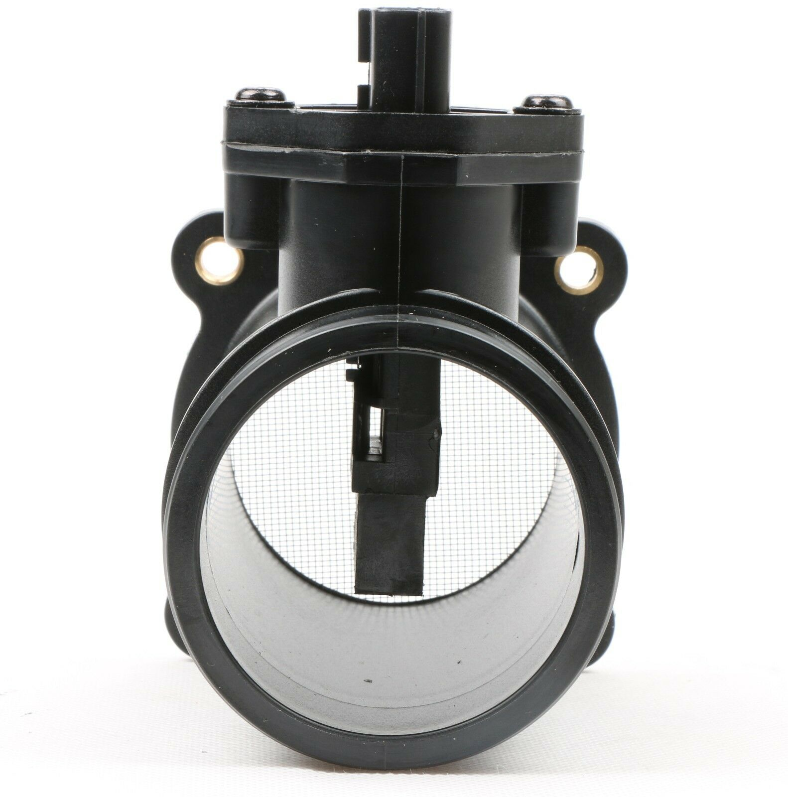 New Mass Air Flow Sensor Meter Maf Fit 00 02 Nissan Sentra 18l 2014 Location For Replaces 22680 5m000