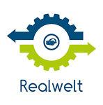 realwelt