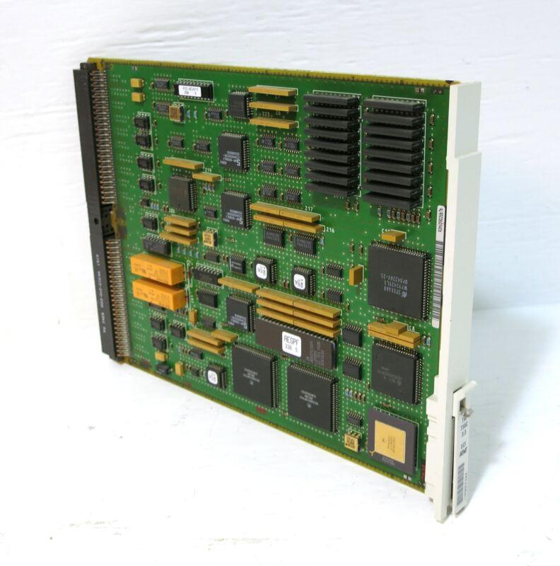 At&t T1pq05faaa Eci Tm 736c 3:3 Board Telecommunications Card Tm736c 846638898-2