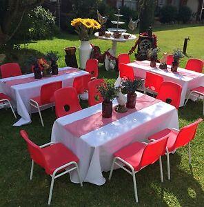Farmyard party Ingleburn Campbelltown Area Preview