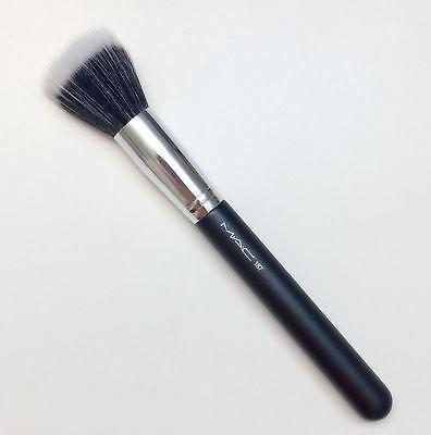 mac foundation brush for sale  Las Vegas