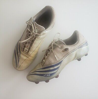 Shoes & Cleats Adidas Tunit Trainers4Me