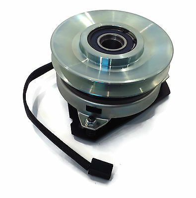 New Electric PTO Clutch replaces Rotary 12247 - Riding Lawn Mower Engine Motor