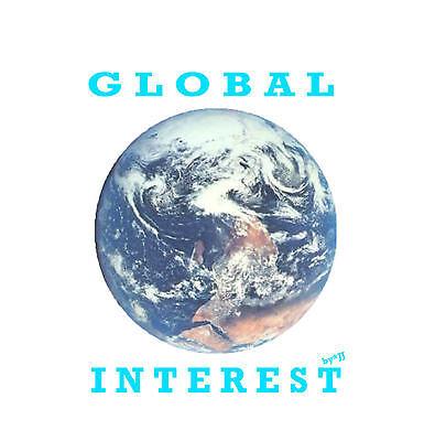 Globals-Shop