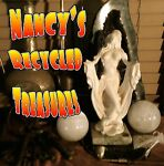 Nancy's Recycled Treasures
