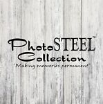 PhotoSTEEL