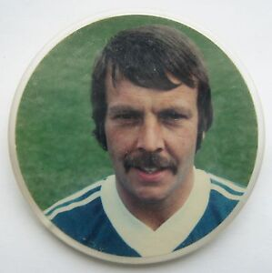 Ipswich-Town-1970s-Badge-Allan-Hunter