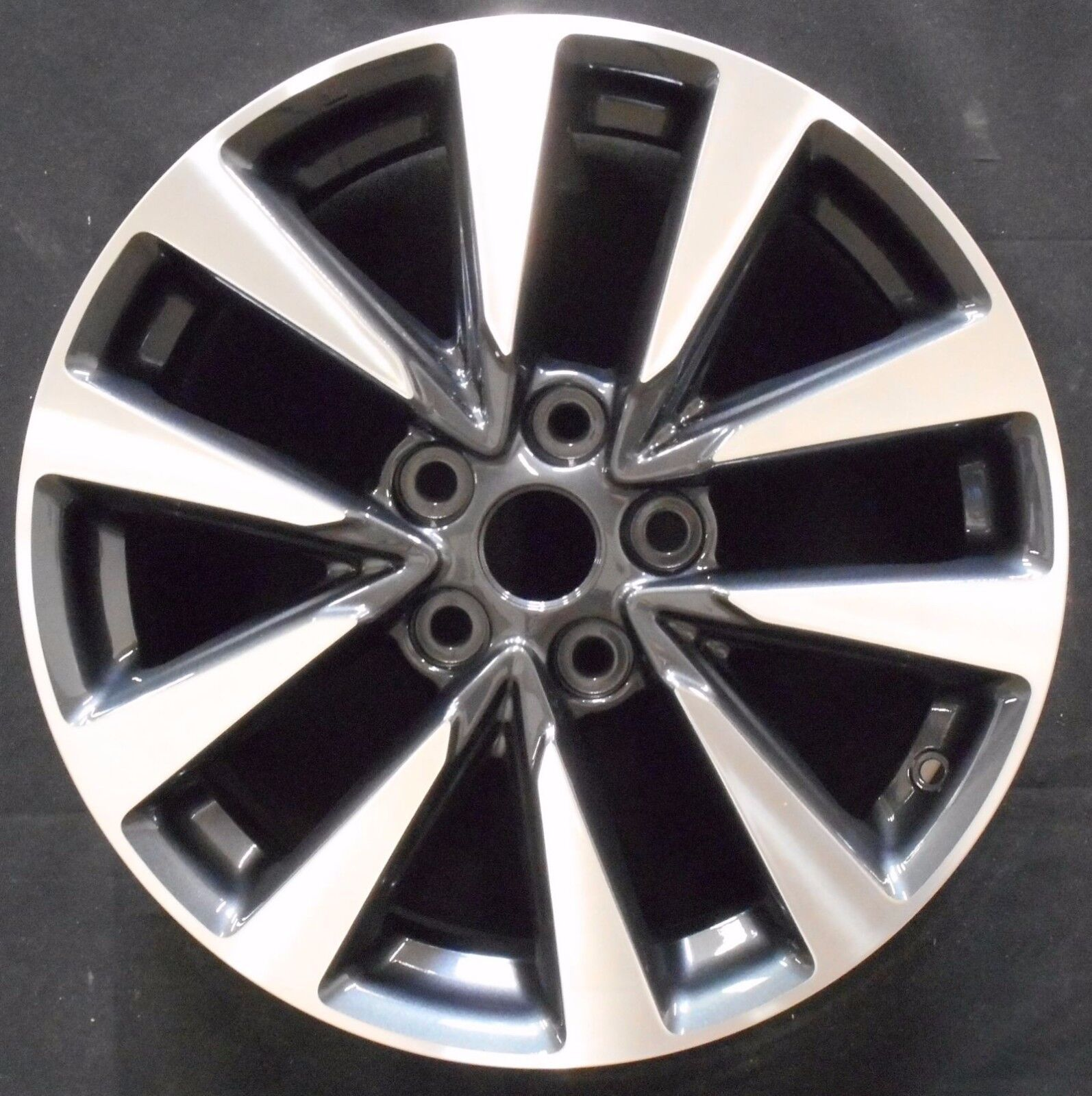 Used 2010 Nissan Altima Wheels for Sale
