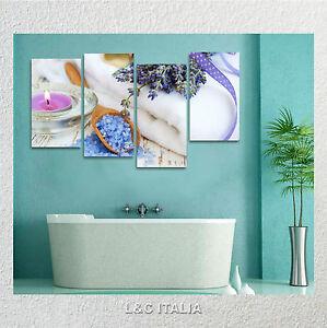 quadri per bagno moderno bagno moderno scontatissimo arredo ...