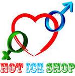 HotIceShop