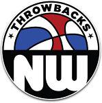 Throwbacks Northwest