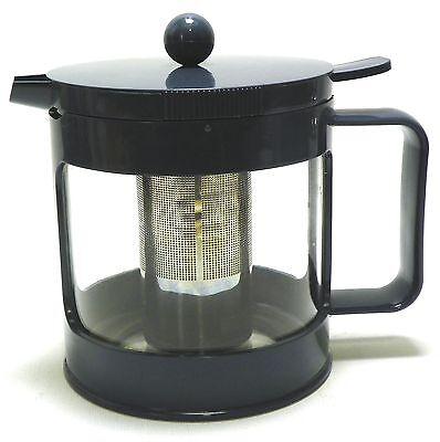 Производители чая Bodum Tea Press -