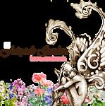 Fairytale Gardens