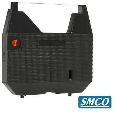 Smith Corona K Series Wordsmith 100 150 200 250 Ribbon Cassette By Smco